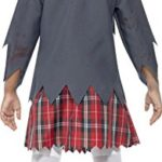 Smiffys-Girls-Zombie-School-Girl-Costume-0-0