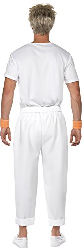 Smiffys-Mens-Made-In-80s-Costume-with-Top-and-Trousers-0-0