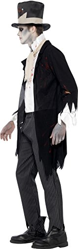 Smiffys-Mens-Till-Death-Do-Us-Part-Zombie-Groom-Costume-0-1