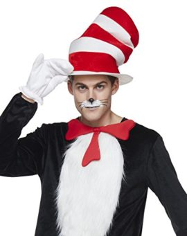 Spirit-Halloween-Adult-Cat-in-the-Hat-Costume-Dr-Seuss-0-0