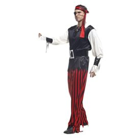 Spooktacular-Assorted-Deluxe-Halloween-Costumes-for-Men-0-0