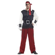 Spooktacular-Assorted-Deluxe-Halloween-Costumes-for-Men-0