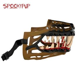 SpookyPup-Hilarious-Dog-Costume-Muzzle-with-Large-Scary-Teeth–Get-Your-Dog-to-Join-the-Fun-0-0
