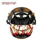 SpookyPup-Hilarious-Dog-Costume-Muzzle-with-Large-Scary-Teeth–Get-Your-Dog-to-Join-the-Fun-0-3
