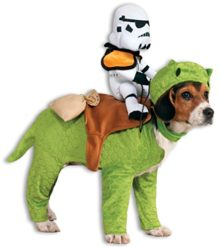Star-Wars-Dewback-Costume-for-Pets-0