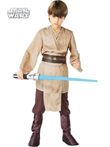 Star-Wars-Episode-III-Deluxe-Childs-Jedi-Knight-Costume-0