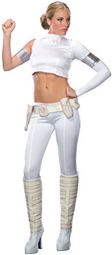 Star-Wars-Secret-Wishes-Sexy-Padme-Amidala-Costume-0