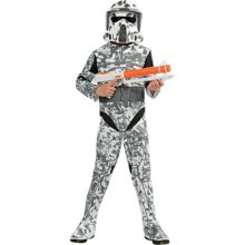 Star-Wars-The-Clone-Wars-Childs-Costume-And-Mask-Arf-Trooper-Costume-0
