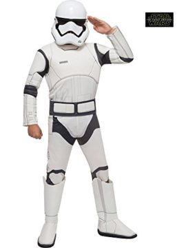 Star-Wars-VII-The-Force-Awakens-Deluxe-Childs-Stormtrooper-Costume-and-Mask-0