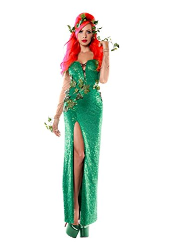 Starline-LLC-womens-Womens-Elegant-Ivy-Costume-0