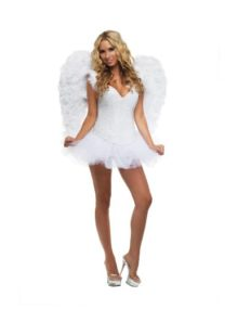 Starline-Signature-White-Sexy-Angel-Womens-Costume-0