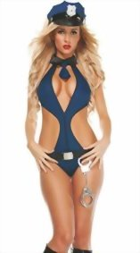 Starline-Womens-Officer-Sizzle-Bedroom-Sexy-Cop-Costume-0