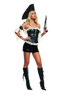 Starline-Womens-Swashbuckler-Sexy-Pirate-Costume-0