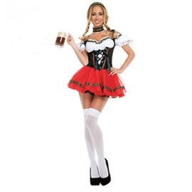 Stock-Oktoberfest-Bavarian-Girl-Costume-Halloween-Fancy-Dress-0