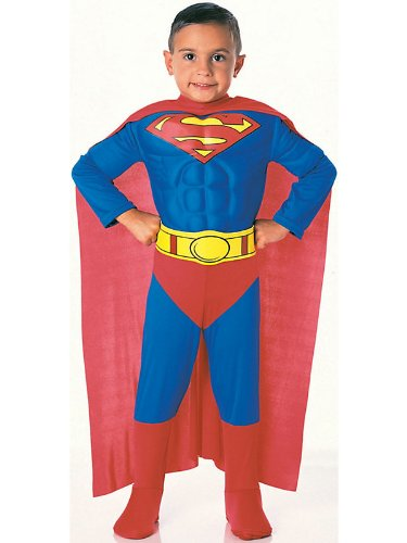 Super-DC-Heroes-Deluxe-Muscle-Chest-Superman-Costume-0