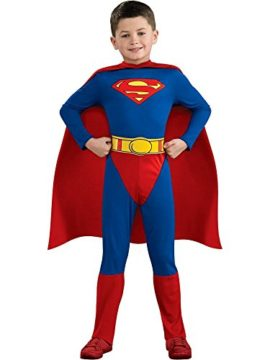 Superman-Childs-Costume-0-0
