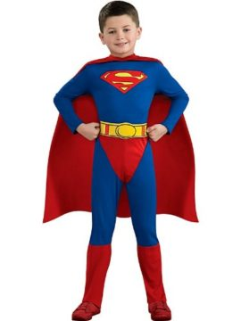 Superman-Childs-Costume-0