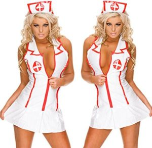 The-Nurse-Role-Sexy-Lingerie-Suit-Nurse-Suit-Cosplay-Uniform-Temptation-Role-playing-Club-0