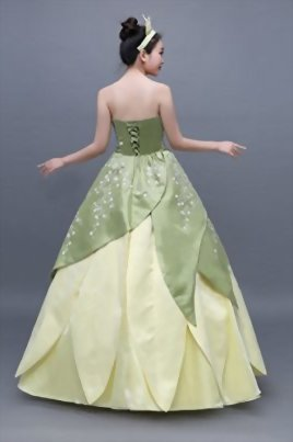 Tiana-Costume-for-Women-Adult-Princess-Cosplay-Dress-Halloween-Christmas-Fancy-Ball-0-0