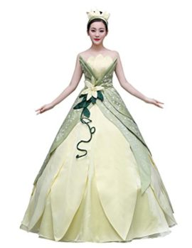 Tiana-Costume-for-Women-Adult-Princess-Cosplay-Dress-Halloween-Christmas-Fancy-Ball-0