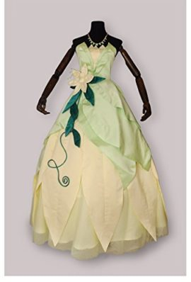 Tiana-Costume-for-Women-Adult-Princess-Cosplay-Dress-Halloween-Christmas-Fancy-Ball-0-4