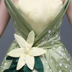 Tiana-Costume-for-Women-Adult-Princess-Cosplay-Dress-Halloween-Christmas-Fancy-Ball-0-5