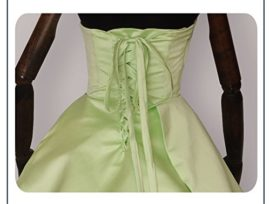 Tiana-Costume-for-Women-Adult-Princess-Cosplay-Dress-Halloween-Christmas-Fancy-Ball-0-6