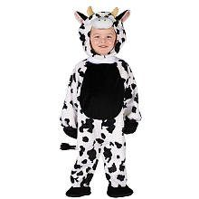 Toddler-Cuddly-Cow-Costume-Size-3T-4T-0