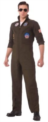Top-Gun-US-Navy-Adult-Flight-Suit-Costume-Plus-Size-0