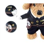UEETEK-Funny-Dog-Cat-Jeans-Uniform-Pet-Clothes-Costume-Dress-Cosplay-for-Party-CanivalSize-S-0-2