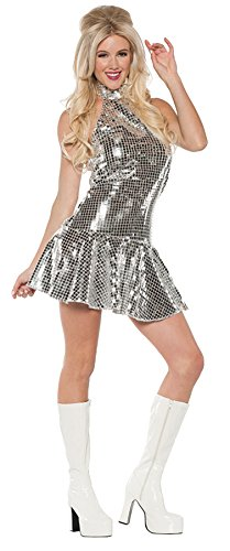 UHC-Womens-1970s-Dance-Fever-Theme-Party-Fancy-Dress-Adult-Halloween-Costume-0