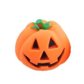 UNAKIM-Orange-Halloween-Pumpkin-Pet-Dog-Chew-Fun-Play-Toy-Squeak-Pet-Supply-1pc-2017-0-1