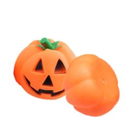 UNAKIM-Orange-Halloween-Pumpkin-Pet-Dog-Chew-Fun-Play-Toy-Squeak-Pet-Supply-1pc-2017-0-3