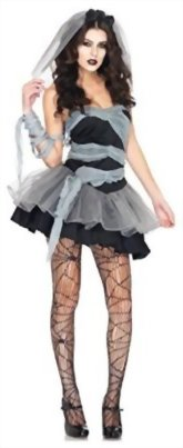 UNI-Vampire-Queen-Ghost-Cosplay-Fancy-Dresses-Up-Halloween-Party-0-0