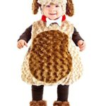 Underwraps-Costumes-Toddler-Babys-Puppy-Costume-Belly-Babies-Furry-Puppy-Costume-0-0