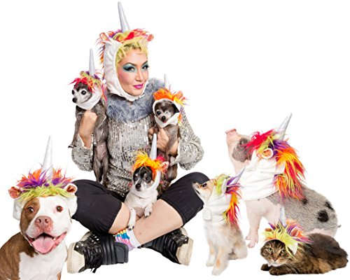 Unicorn-Dog-Costume-and-Cat-Costume-Pet-Costumes-by-Pet-Krewe-0