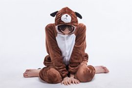 Unisex-Adult-Anime-Cosplay-Outfit-Dog-Halloween-Costumes-Pajamas-0-2