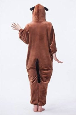Unisex-Adult-Anime-Cosplay-Outfit-Dog-Halloween-Costumes-Pajamas-0-4