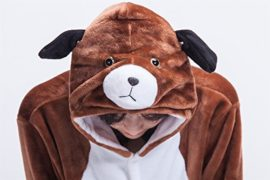 Unisex-Adult-Anime-Cosplay-Outfit-Dog-Halloween-Costumes-Pajamas-0-5