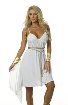 Velvet-Kitten-Sexy-Goddess-Of-Love-Costume-for-Women-8161-0