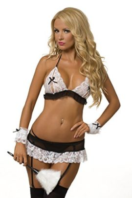 Velvet-Kitten-Sexy-Scandalous-Maid-Costume-for-Women-3274a-0-0