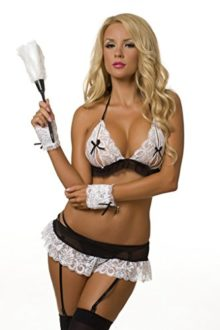 Velvet-Kitten-Sexy-Scandalous-Maid-Costume-for-Women-3274a-0