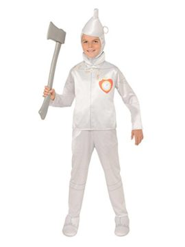 Wizard-of-Oz-Halloween-Sensations-Tin-Man-Costume-75th-Anniversary-Edition-0