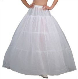 Womens-Enchanting-Princess-Costume-Cinderella-Ball-Gown-Fairy-Tale-Deluxe-Dress-0-5