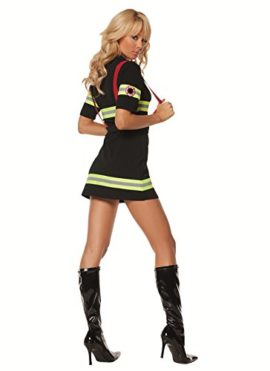 Womens-Hot-Firefighter-Costume-0-0