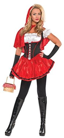 Womens-Riding-Hood-Costume-0