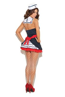 Womens-Sailors-Delight-Female-Sailor-Girl-Halloween-Roleplay-Costume-2pc-Set-0-0