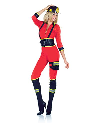 Womens-Sexy-Firefighter-Costume-3-Alarm-0
