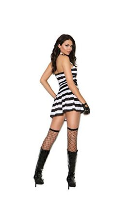 Womens-Sexy-Jailbird-Cosplay-Costume-Set-0-0