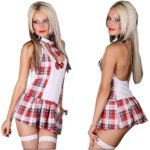 Womens-Sexy-Schoolgirl-Costume-Naughty-Japanese-School-Girl-Party-Costumes-for-Halloween-0-1